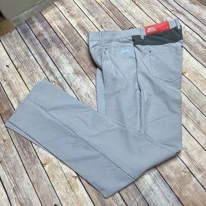 Slazenger Women's Golf Trousers/Pants NWT